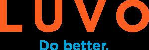 Luvo_logo2c