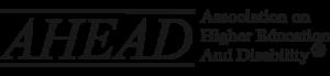 ahead-logo