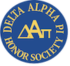 Delta Alpha Pi International Honor Society