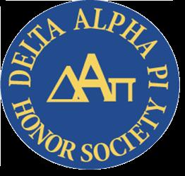 Delta Alpha Pi
